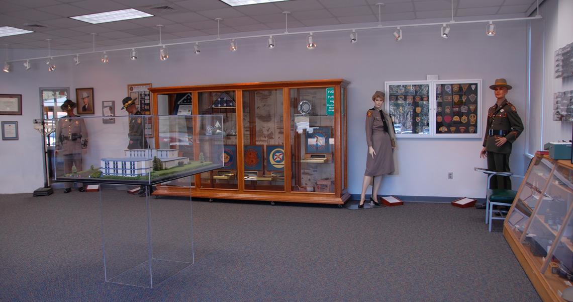 FHP Museum